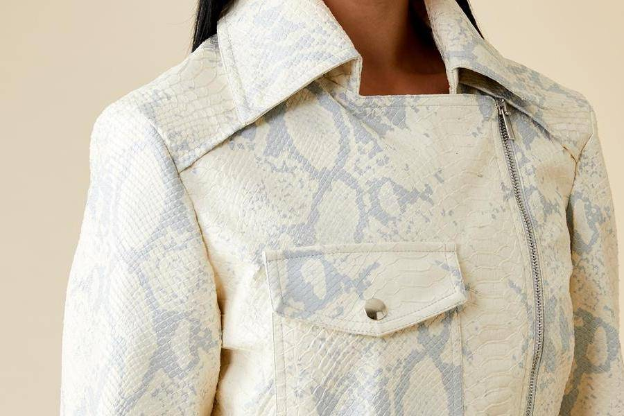 Ethical and Sustainable Designer Directory Go To Appareal Brand Collection Purchase with Purpose Conscious Clothing