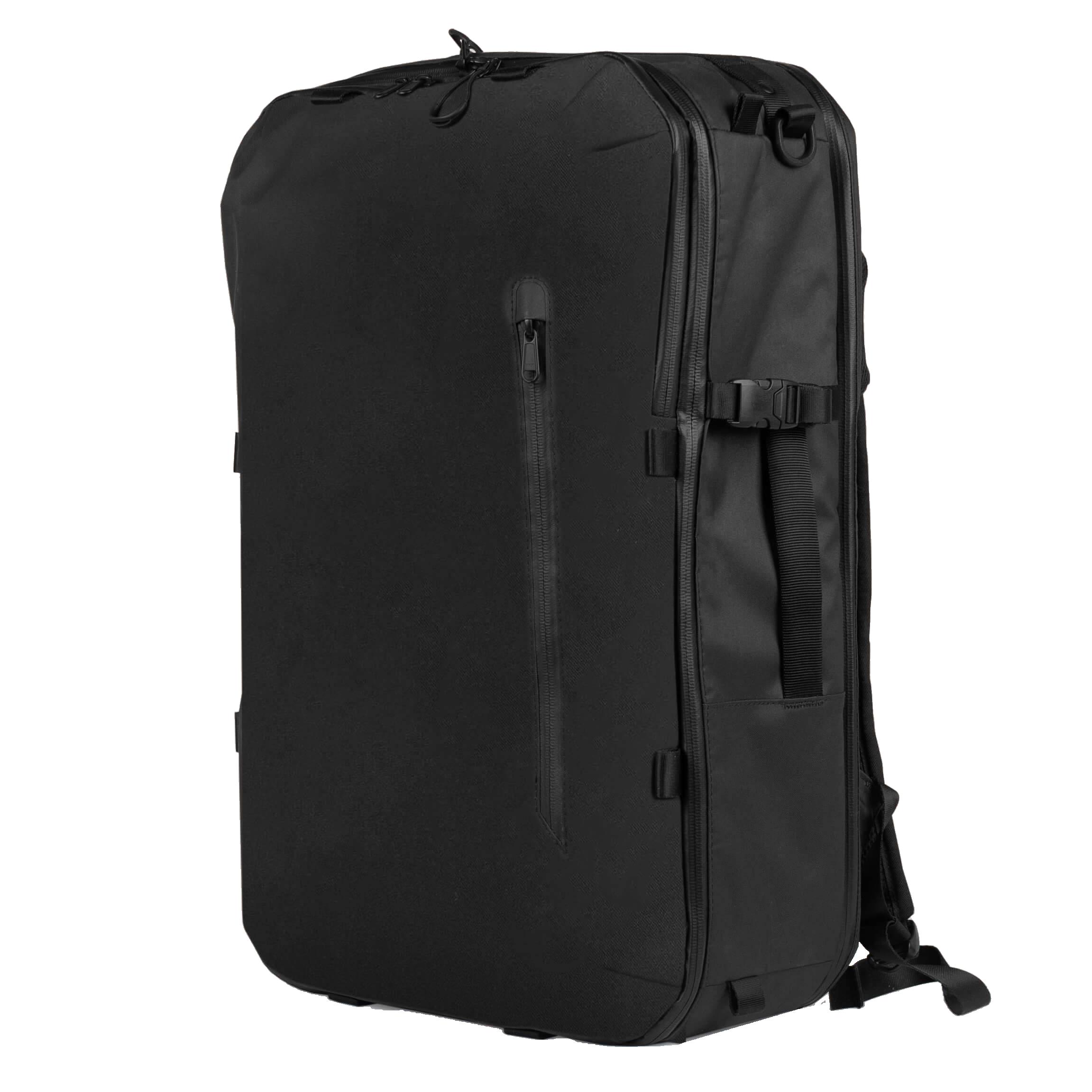 42L Backpack