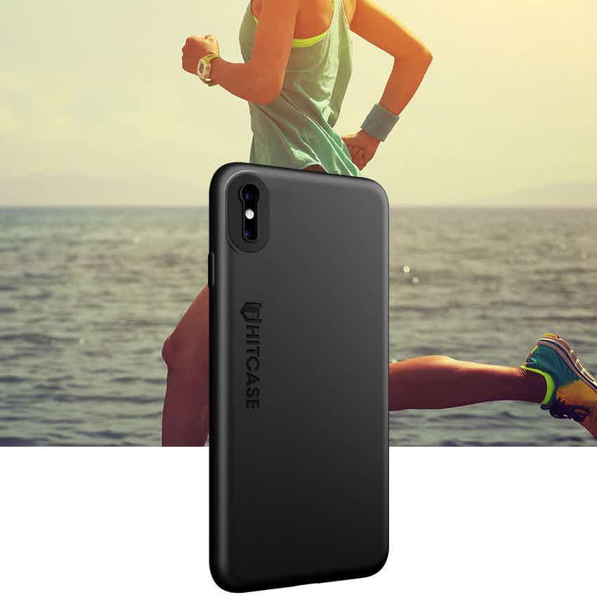 crio hitcase iphone case