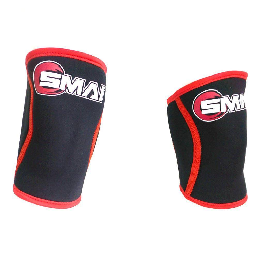 Knee Sleeve (Pair)
