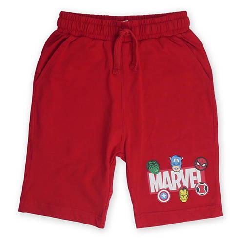 กางเกงเด็กมาร์เวล