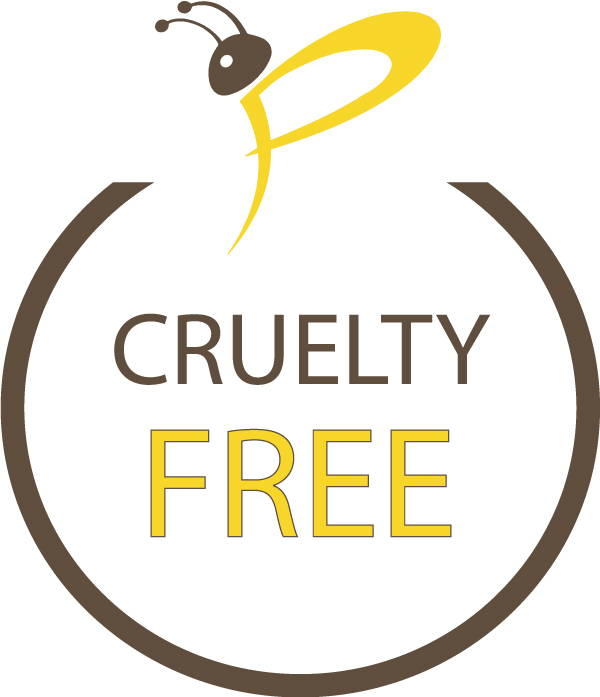 PureBee | Cruelty Free