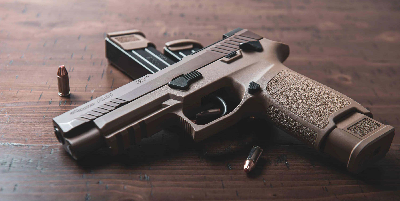 handgun classes
