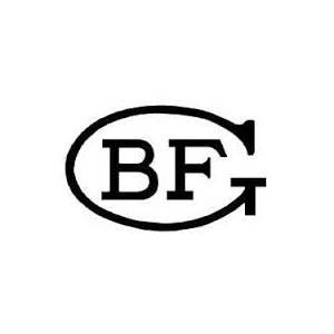 bracelets-de-montre-compatibles-a-la-marque-bfg-baumgartner