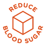 Reduce Blood Sugar