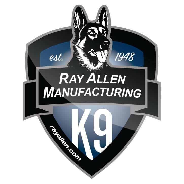 Ray Allen Manufacturing Logo