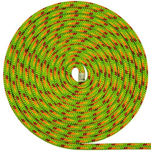 image of Notch Sasquatch Max 16 Strand Rope