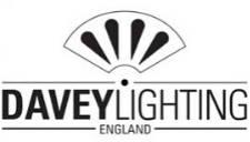 Davey Lighting