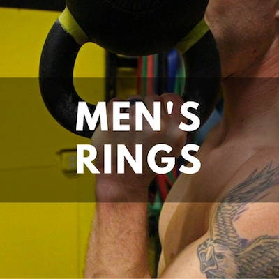 Shop Silicone wedding rings for men