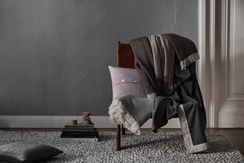 Blankets Wool Blankets