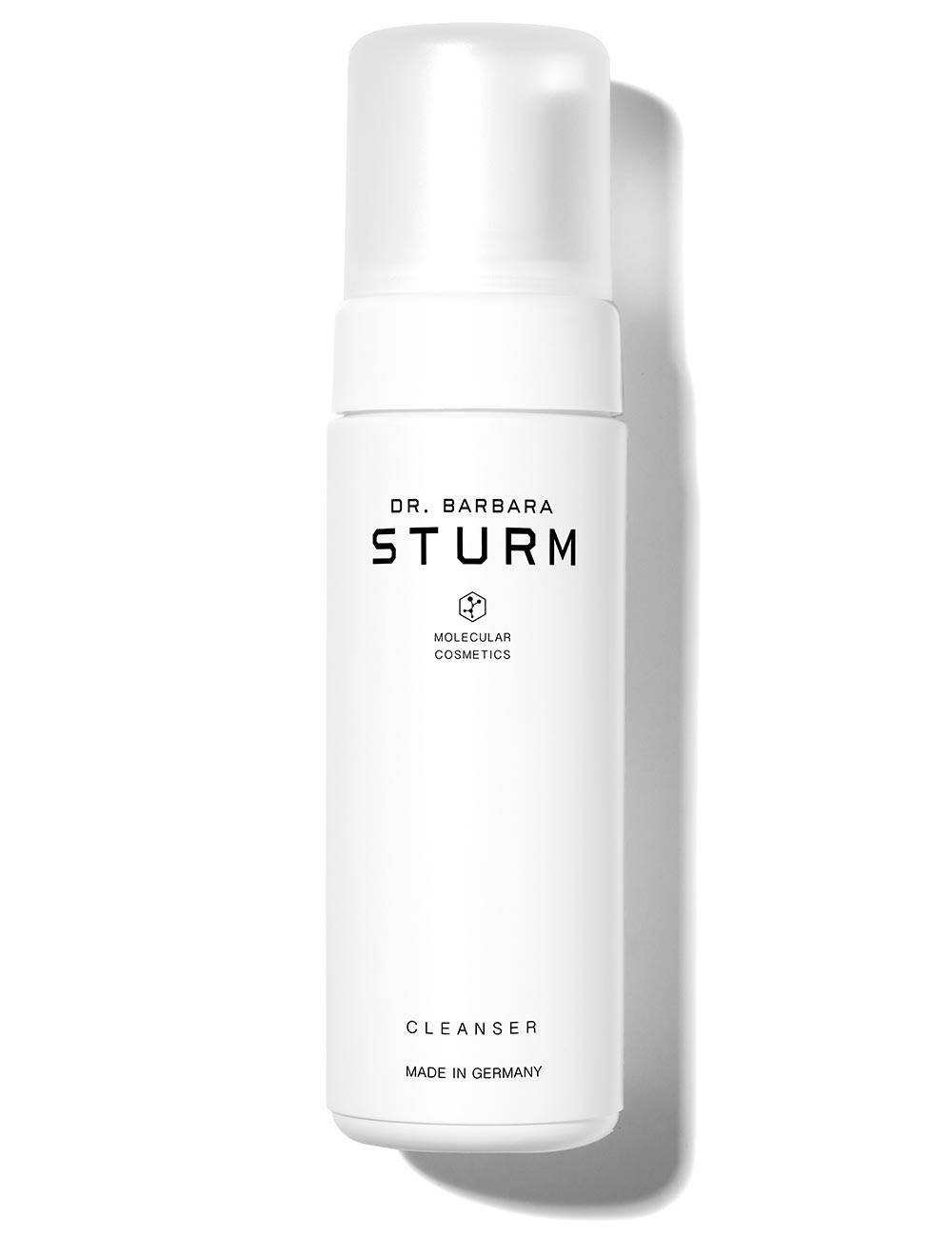 dr-barbara-sturm-cleanser