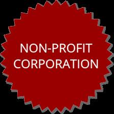 delaware non profit exempt business registration packages