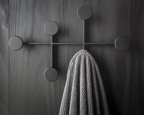 MENU Afteroom Coat Hanger