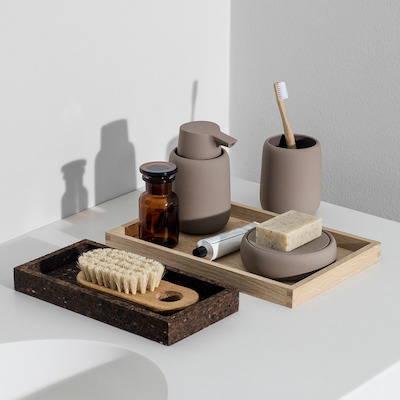 Blomus Bathroom
