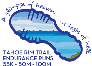 Tahoe Rim Trail Runs
