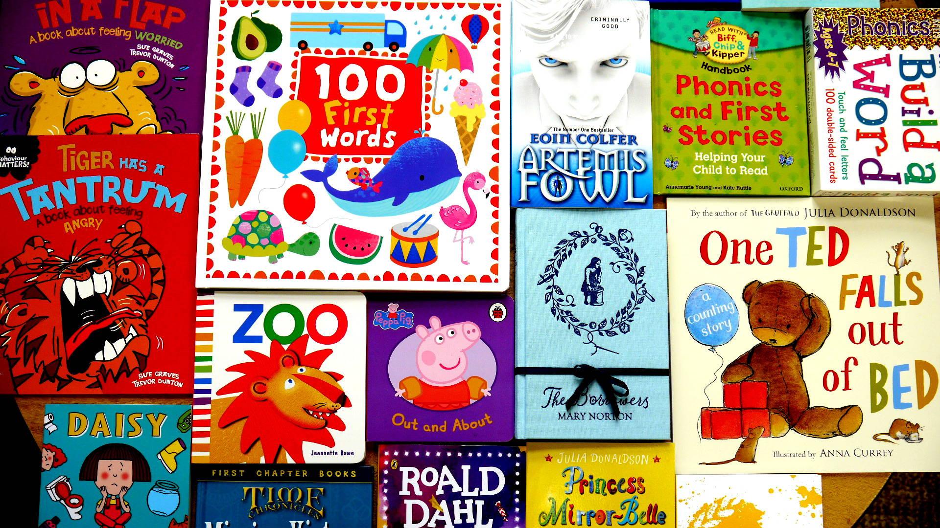 School Book Fair | school book fair companies |  school book fair providers