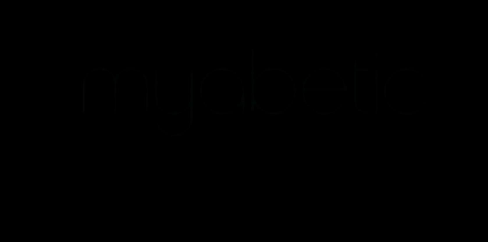 myabetic-media