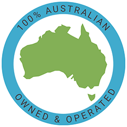 Swift Supplies Online a 100% Australian Owned and Operated Company.