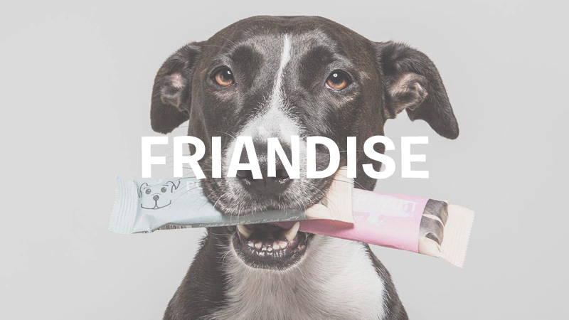 inooko-friandise-saine-naturelle-pour-chien
