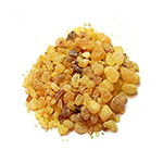 Boswellia for Pain Relief