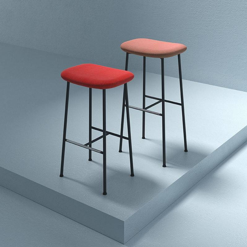 Indoor Bar Chairs