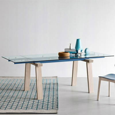 Calligaris tables