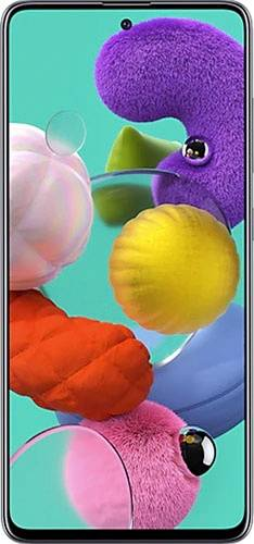 Sell New Galaxy A51