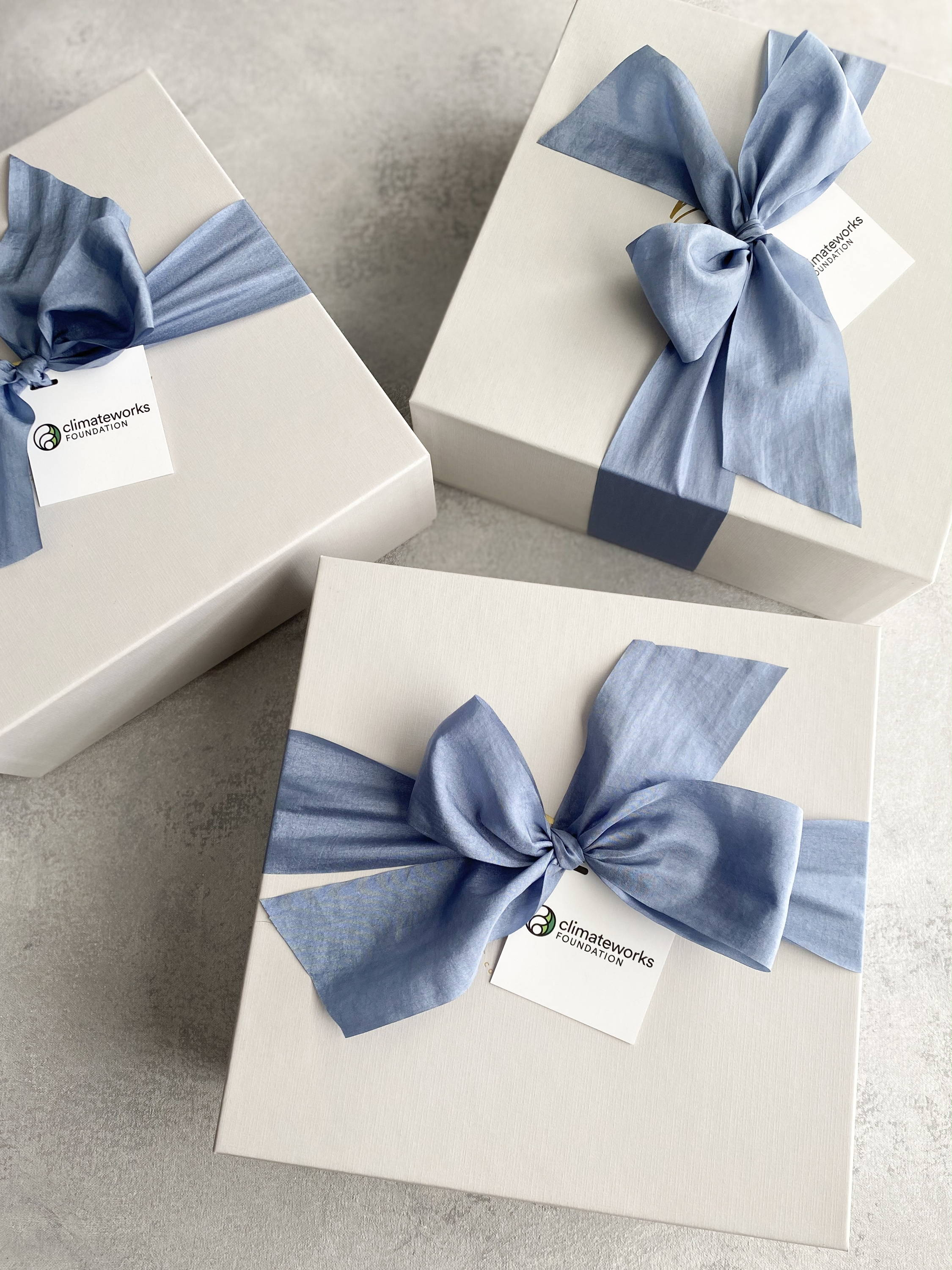 Ongoing gifting for clients and teams with Box+Wood Gift Company