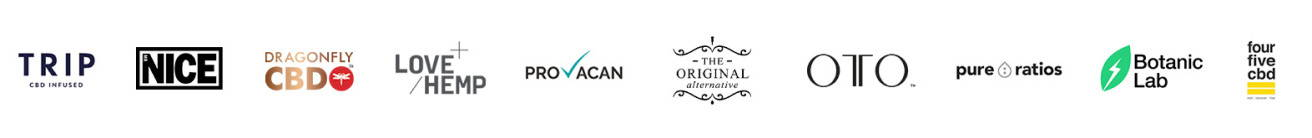 Handpicked Brands