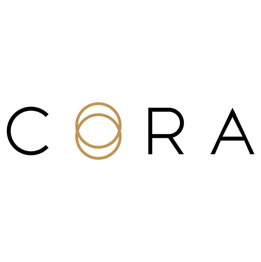 Cora Organic Products