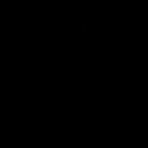 Körperform Apfel Body Shapewear Figur