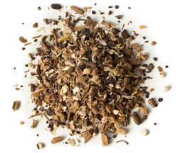 Rishi Tea Mushroom Hero Herbal Blend