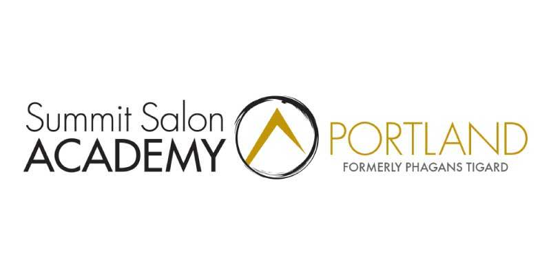 Summit Salon Academy Portland