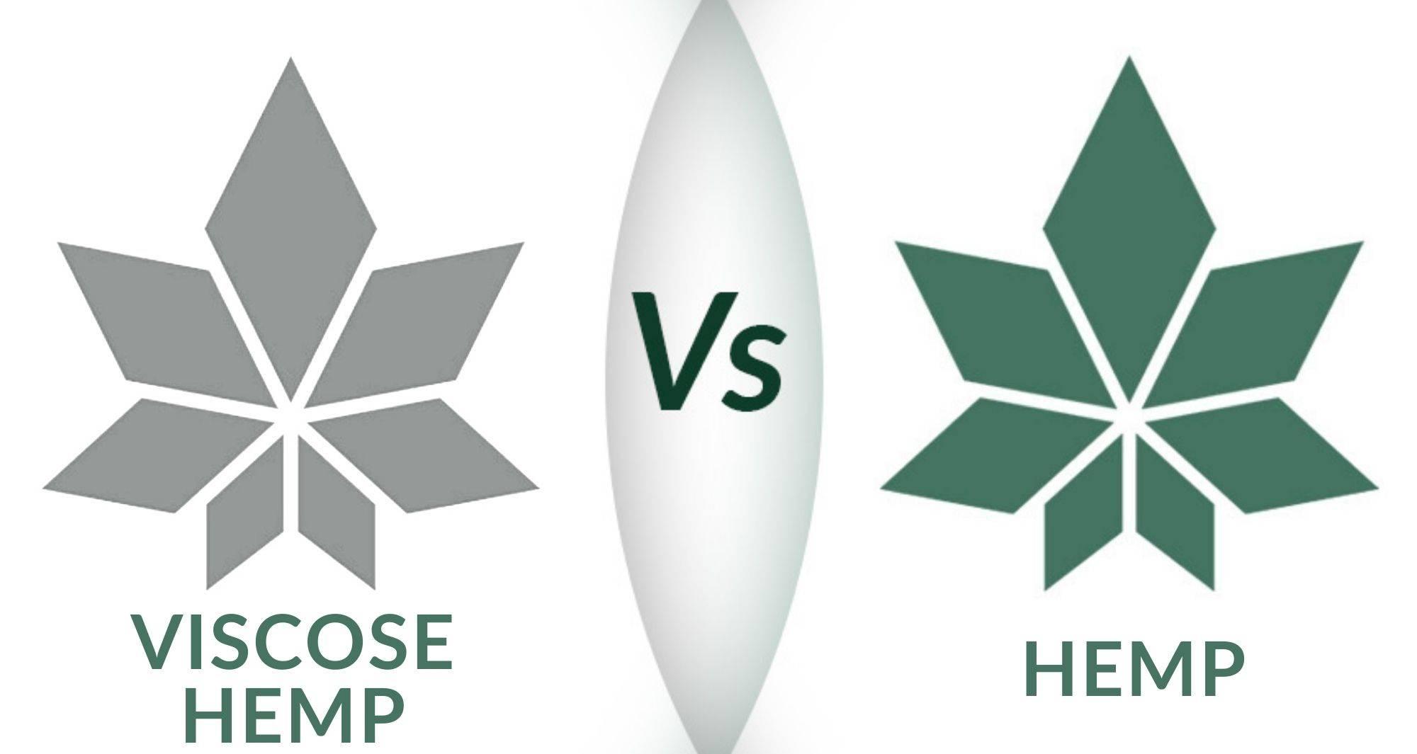 Viscose Hemp Vs Hemp image by WAMA Underwear