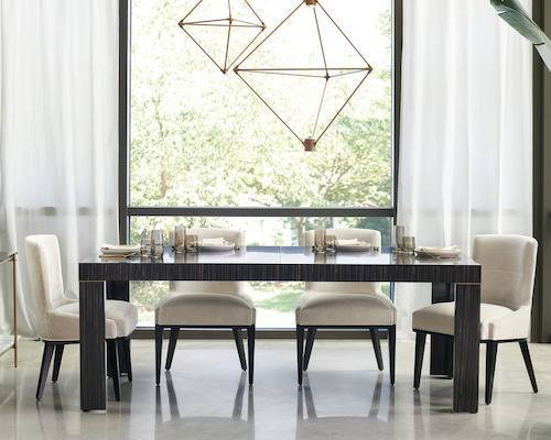 20 Expandable Tables You Ll Need For Social Gatherings 2modern