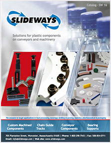Slideways Catalog SW 16