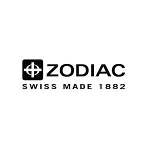../collections/bracelets-de-montre-compatibles-a-la-marque-zodiac