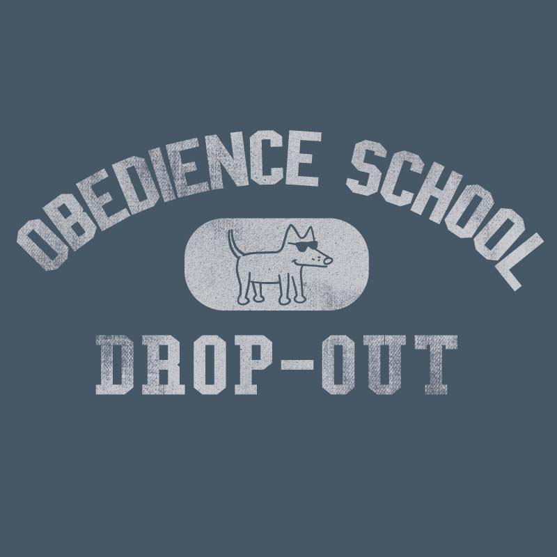 Shop teddy the dog obedience school drop out performing arfs collection