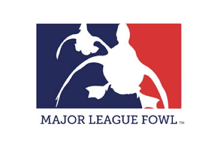 Major League Fowl