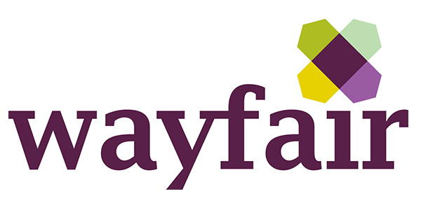 Wayfair - Dynasty Hardware