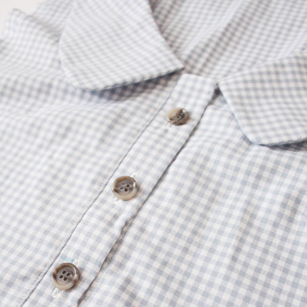 How to Sew a Placket the Easy Way