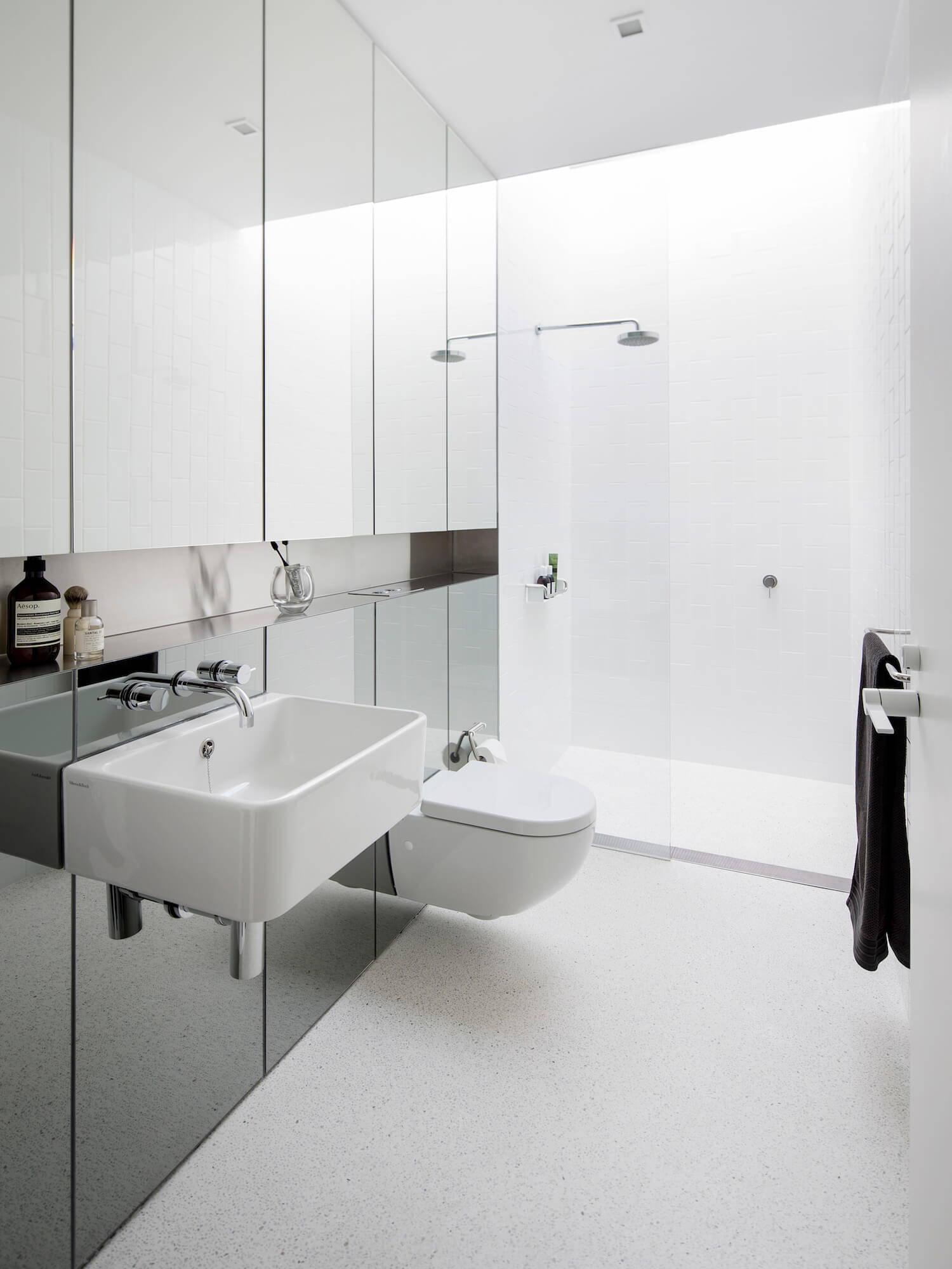 HOUSE ELYSIUM | Hollis Park, Sydney