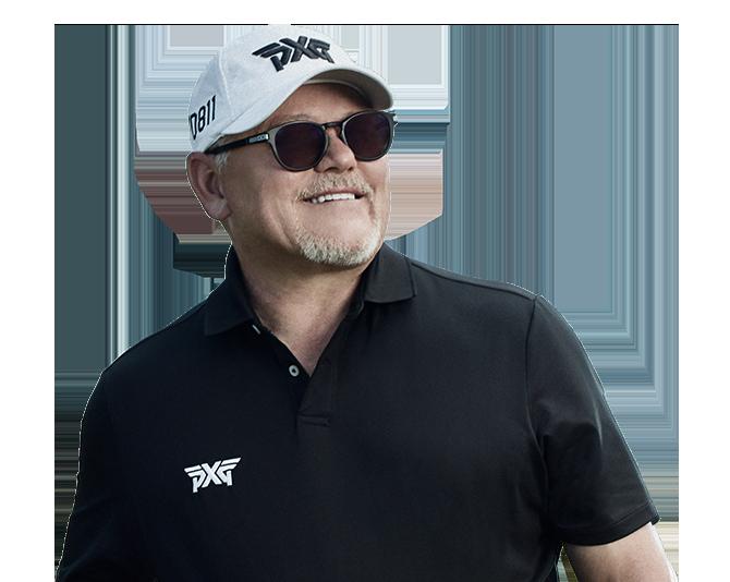 Bob Parsons - PXG Founder & CEO