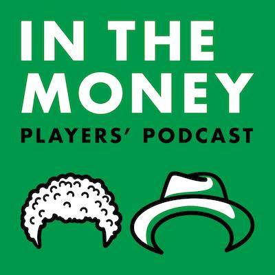 ITM, horse, horse racing, podcast