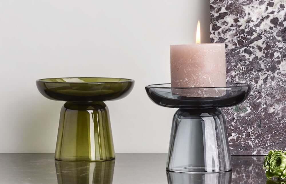 Tips for an eco firiendy home