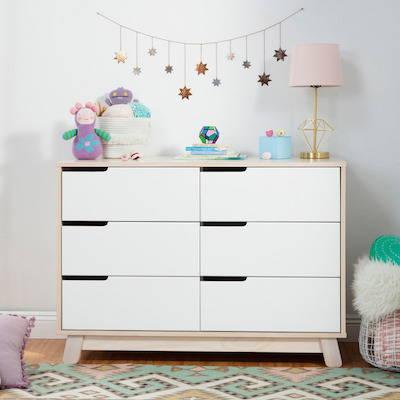 Kids Dressers