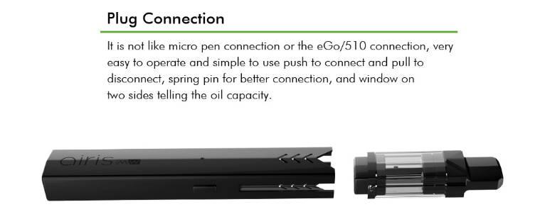 CBD Vape Pen under $50