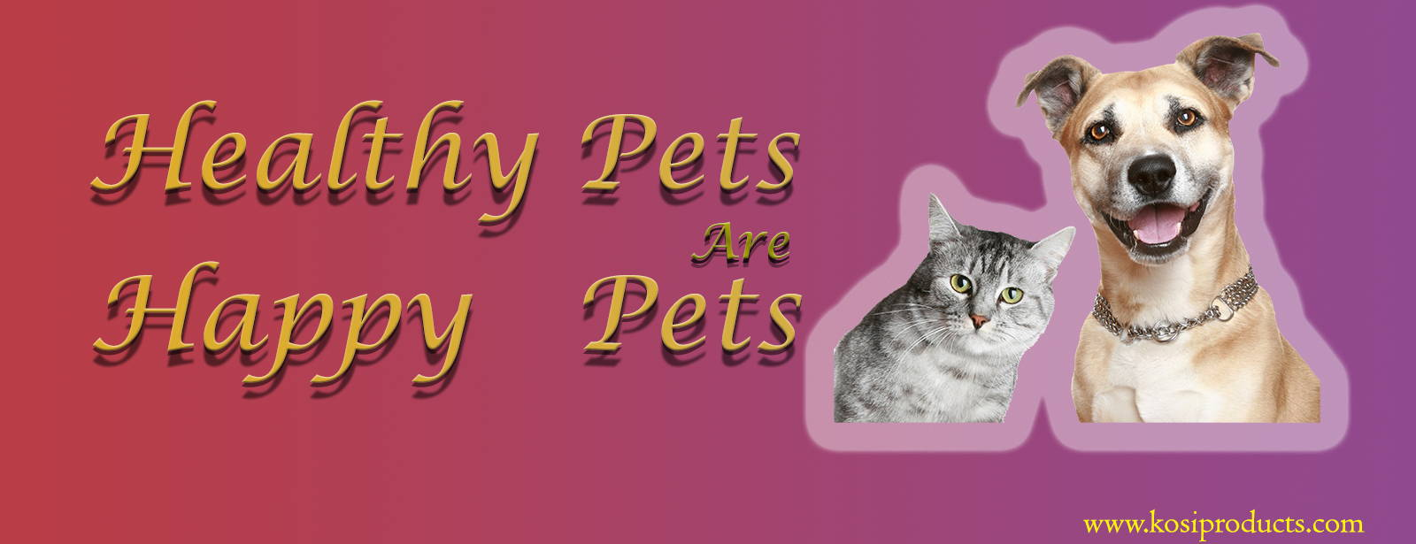 Healthy-Pets-Are-Happy-Pets-Kosipets