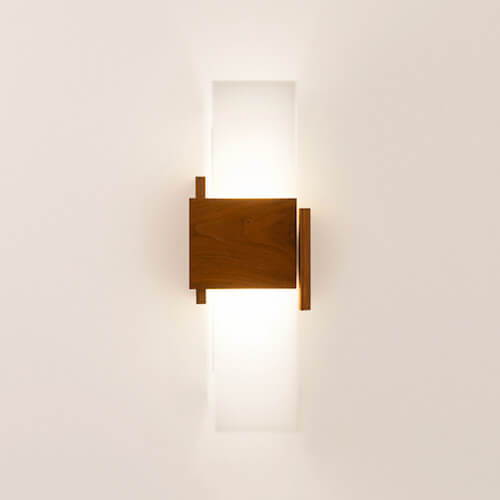 Cerno Acuo Wall Light