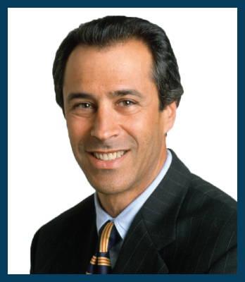 Dr. Marc Darrow, MD, JD